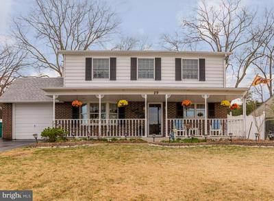 29 MILL DR, LEVITTOWN, PA 19056 - Photo 1