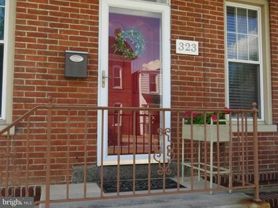 323 MAIN ST, McSherrystown, PA 17344 - Photo 2