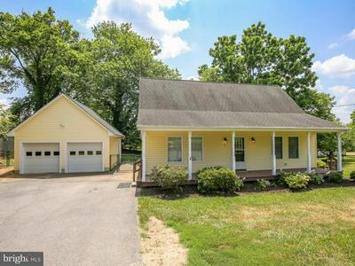 15 N GREENWAY AVE, BOYCE, VA 22620 - Photo 2