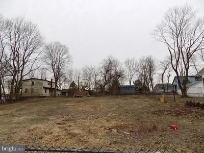 212 HIGH ST, GLENDORA, NJ 08029 - Photo 1