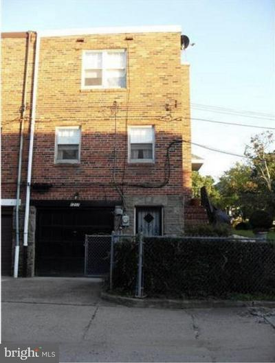 1217 E CLIVEDEN ST, PHILADELPHIA, PA 19119 - Photo 2