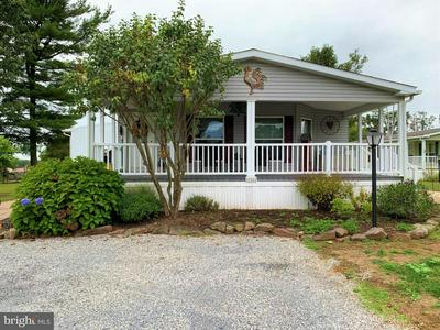 800 YORK RD TRLR 226, DOVER, PA 17315 - Photo 1