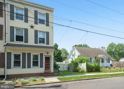 222 W 4TH ST, FLORENCE, NJ 08518 - Photo 1