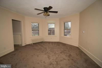 61 PENN AVE # B, SOUDERTON, PA 18964 - Photo 2