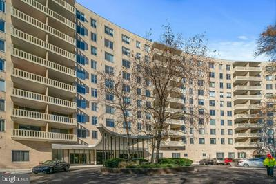 191 PRESIDENTIAL BLVD # 818-819, BALA CYNWYD, PA 19004 - Photo 1