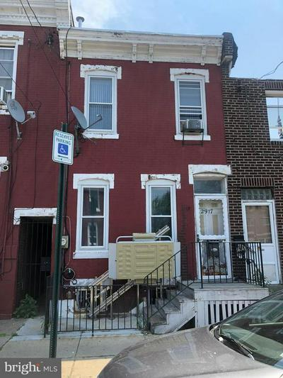 2917 D ST, Philadelphia, PA 19134 - Photo 1