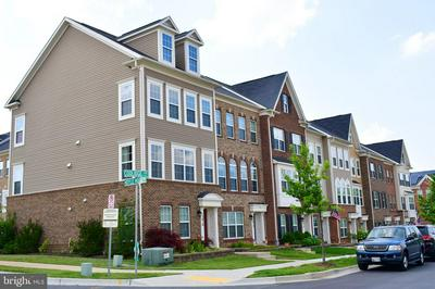 15810 COOLIDGE AVE, SILVER SPRING, MD 20906 - Photo 2
