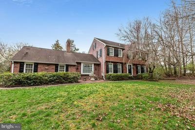 325 RAYMOND RD, PRINCETON, NJ 08540 - Photo 2