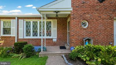 803 EDANN RD, ORELAND, PA 19075 - Photo 2
