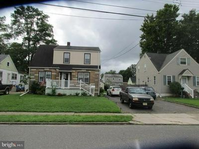 116 LOCUST AVE, WESTVILLE, NJ 08093 - Photo 1