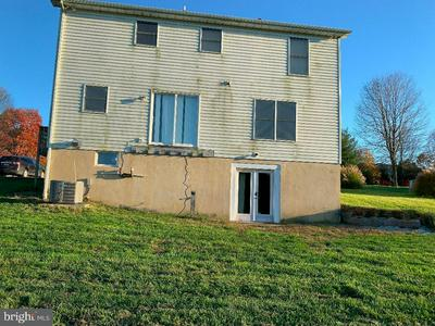 132 COUNTRY SIDE LOOP, ELKTON, MD 21921 - Photo 2
