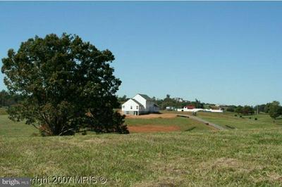 FIELDCREST CT, Aroda, VA 22709 - Photo 1
