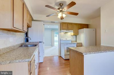 1049 MARGATE CT # A, STERLING, VA 20164 - Photo 2