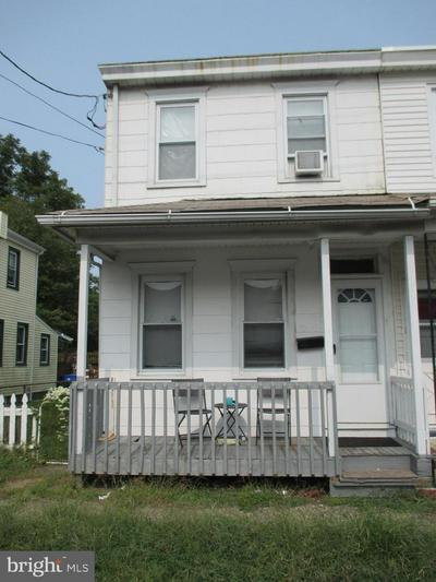 623 BORDENTOWN RD, BURLINGTON, NJ 08016 - Photo 1