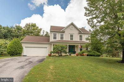 203 TROON CIR, MOUNT AIRY, MD 21771 - Photo 2