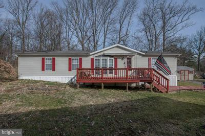 59 OTTAWA LN, Honey Brook, PA 19344 - Photo 1