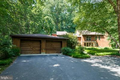19 FOOTHILL PATH, CHADDS FORD, PA 19317 - Photo 2