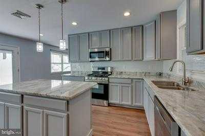 104 CHERRY ST, SOUTHAMPTON, NJ 08088 - Photo 1