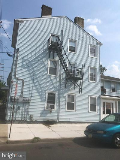 400 MARKET ST, GLOUCESTER CITY, NJ 08030 - Photo 2