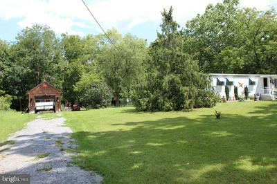 1210 WADESVILLE RD, BERRYVILLE, VA 22611 - Photo 2