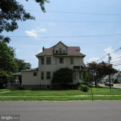 403 S WHITE HORSE PIKE, AUDUBON, NJ 08106 - Photo 2
