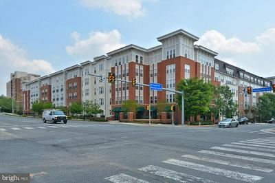 2655 PROSPERITY AVE APT 429, FAIRFAX, VA 22031 - Photo 1