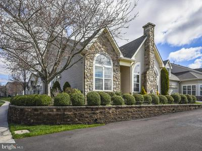 147 SHADY BROOK DR, LANGHORNE, PA 19047 - Photo 2