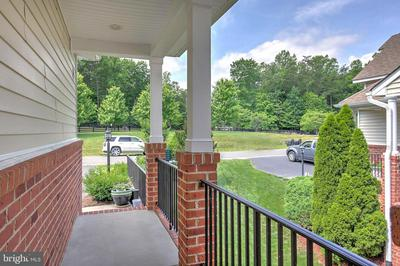24 CATTAIL LOOP, GORDONSVILLE, VA 22942 - Photo 2