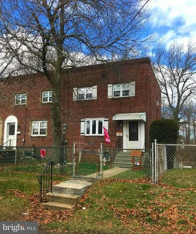 700 BROADWAY, Westville, NJ 08093 - Photo 1