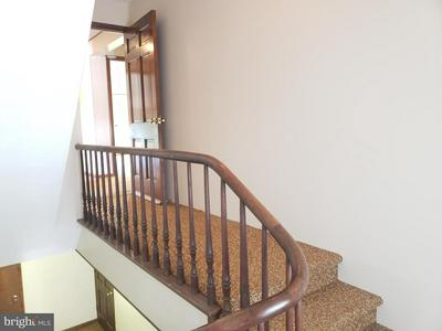 216 N FRONT ST 3RD FL, LIVERPOOL, PA 17045 - Photo 2