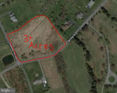 LOT 3 ACRE SPRING DRIVE, DILLSBURG, PA 17019 - Photo 1