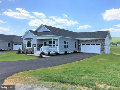 38629 PATENT HOUSE LN, LOVETTSVILLE, VA 20180 - Photo 2