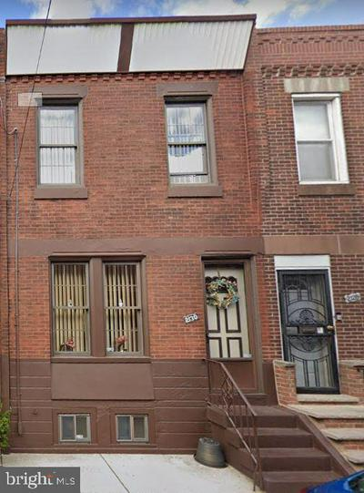 2130 S CARLISLE ST, PHILADELPHIA, PA 19145 - Photo 1