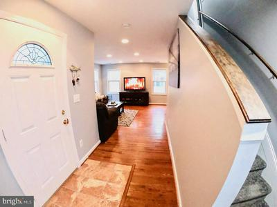 1620 HILLTOP RD, EDGEWATER, MD 21037 - Photo 2