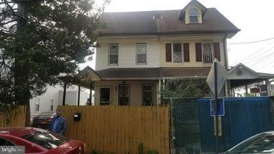 135 N 28TH ST, CAMDEN, NJ 08105 - Photo 1