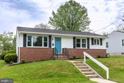 32 CHASE ST, Westminster, MD 21157 - Photo 1