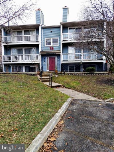 169 KENWOOD DR, SICKLERVILLE, NJ 08081 - Photo 1
