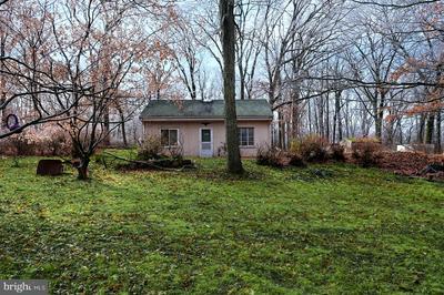 211 ROSEMONT RINGOES RD, STOCKTON, NJ 08559 - Photo 2