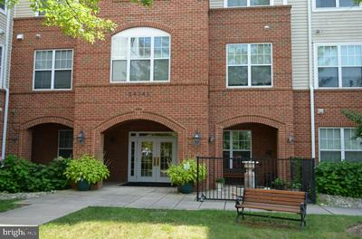 14241 KINGS CROSSING BLVD UNIT 113, BOYDS, MD 20841 - Photo 1