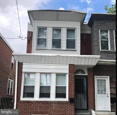 2837 S 81ST ST, PHILADELPHIA, PA 19153 - Photo 1