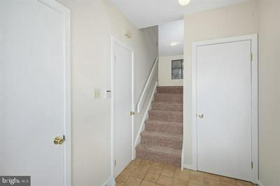 468 LYNETREE DR, WEST CHESTER, PA 19380 - Photo 2