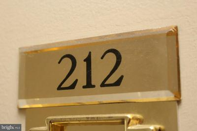 1030 E LANCASTER AVE APT 212, BRYN MAWR, PA 19010 - Photo 1