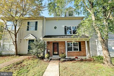6045 RED WOLF PL, WALDORF, MD 20603 - Photo 1