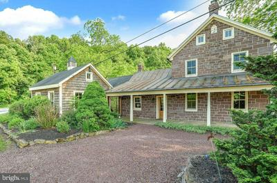 636 SAW MILL ROAD, LEWISBERRY, PA 17339 - Photo 2