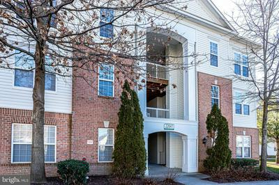 22641 BLUE ELDER TER UNIT 301, ASHBURN, VA 20148 - Photo 1
