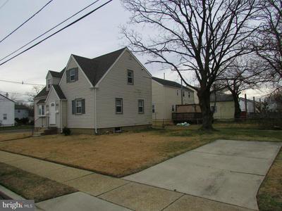 112 CHALMERS AVE # B, BELLMAWR, NJ 08031 - Photo 2