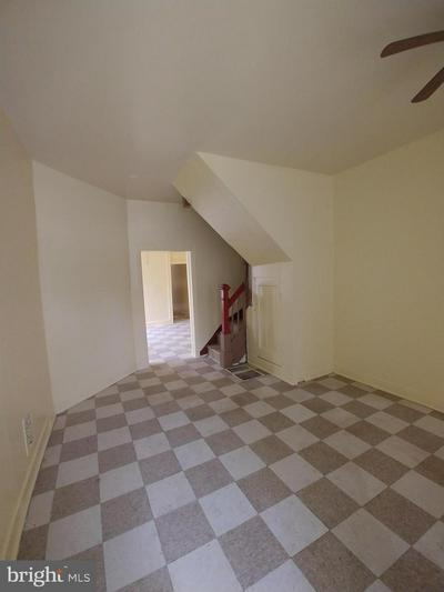 1900 HOMEWOOD AVE, BALTIMORE, MD 21218 - Photo 2
