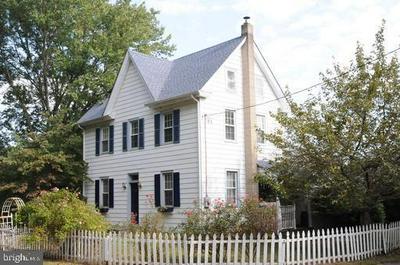 113 PERKINTOWN RD, Pedricktown, NJ 08067 - Photo 2