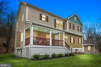 310 HOLLOW RD, SKILLMAN, NJ 08558 - Photo 1