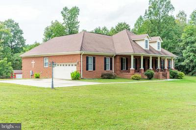 6034 WAUGH POINT RD, KING GEORGE, VA 22485 - Photo 2